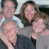 Famille Lavoie, Rosemont